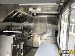 Food Truck Kitchen Design ~ M4y.us Vintage Fire Engine Food Truck Mobile Kitchen For Sale In North Chevrolet Other P10 Step Van Vans And Vehicle Are You Financially Equipped To Run A Hammton Food Trucks Go Mobile Worlds Largest Rally Gets Even Larger Second Year Indian Trucks Vending For Ccession Nation Miami Florida Truck Colombian Bakery Customer Hispanic Bread How Start Restaurant Business Mobi Munch Inc Massimilianos Lake Worth Fl Roaming Hunger Pig Dog 96000 Prestige Custom Manufacturer Rent Foodtruckrentalcom