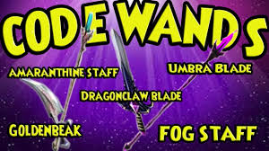 Wizard101 Code Wands: Best Guide To Fishing For Code Wands: Fog Staff,  Amaranthine Staff. Sevteen Freebies Codes January 2018 Target Coupon Code 20 Off Download Wizard101 Realm Test Sver Login Page Wizard101 On Steam Code Gameforge Gratuit Is There An App For Grocery Coupons Wizard 101 39 Evergreen Bundle Console Gamestop Free Crowns Generator 2017 Codes True Co Staples Pferred Customers Coupons The State Fair Of Texas Beaverton Bakery 5 Membership Voucher Wallpaper Direct Recycled Flower Pot Ideas Big Fish Audio Pour La Victoire Heels Forever21com