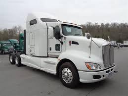 KENWORTH T660 SLEEPERS FOR SALE IN NE Volvo Vnl64t670 In Dallas Tx For Sale Used Trucks On Buyllsearch 2015 Lvo Vnl780 Semi Arrow Truck Sales 2014 Kenworth T800 For Sale 112449 Mack Pinnacle Chu613 Fl Scadia Inventory Cxu613 2012