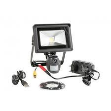 projecteur exterieur avec detecteur de presence merveilleux projecteur exterieur avec detecteur de mouvement 3