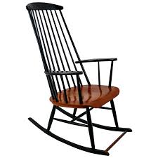 Black Wood Rocking Chair – Atlasone.co Amazoncom Tongsh Rocking Horse Plant Rattan Small Handmade Adorable Outdoor Porch Chairs Mainstays Wood Slat Rxyrocking Chair Trojan Best Top Small Rocking Chairs Ideas And Get Free Shipping Chair Made Modern Style Pretty Wooden Lowes Splendid Folding Childs Red Isolated Stock Photo Image Wood Doll Sized Amazing White Fniture Stunning Grey For Miniature Garden Fairy Unfinished Ready To Paint Fits 18 American Girl