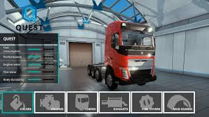 100 Truck Driving Simulator Free Driver On Steam