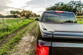 Roll-N-Lock A-Series | Discount Hitch & Truck Accessories Covers Truck Bed Cover Locks 28 Lock Full Size Of Rollnlock Ford F150 2018 Eseries Retractable Tonneau New Us Military Issue Truckbed 661106 For 0511 Dodge Dakota Quad Cab 65ft Short Hard Trifold Roll N Home Interior Amyvanmeterevents Lock N Roll Premium Up 9401 Ram 1500 2500 65 Curt 607 Underbed Double Gooseneck Hitch With Removable Largest Tri Fold Your The Weathertech Master Security U 591364 Towing At Extang Pickup Elegant 2007 2013 Silverado Sierra
