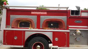 Mobile Pizza Truck Ovens - Tuscany Fire Cvc Big Green Pizza Truck Pizza Copper Valley Chhires Tennis Directory Of Huntsville Food Trucks Polpo Co Sarasota Fl Youtube 12 Great That Will Cater Your Portland Wedding La Casa Lacasapizzaft Twitter Sweet Food Truck Set Up Open And Breezy No More Sweating It Mobile Ovens Tuscany Fire From The 2 Tables Custom Islands Egg Asherzeats Hidden Gem Authentic Wood Fired Unique Vintage Event Catering Best Of New Haven Readers Poll 2017 Winners Ct Now