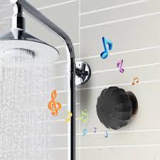 details zu badezimmer mini bluetooth lautsprecher soundbox soundstation musikbox radio dhl
