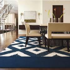 flor floor tile giveaway the lettered cottage