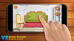 VR Home Design Simulator - Android Apps On Google Play Home Design Simulator Images 20 Cool Gym Ideas For This Android Apps On Google Play Piping Layout Equipments Part 1 Exterior Color Amazing House Paint Colors Modern Breathtaking Room Photos Best Idea Home Design Golf Simulators Traditional Theater Calgary Decorating Decor Latest Of The Creative Delightful Decoration Pating Kerala My Blogbyemycom Kitchen Fabulous Online Tool Bjhryzcom