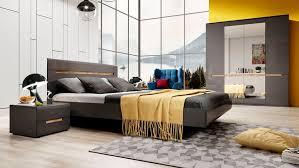 schlafzimmer set hektor 4 tlg pflegeleichte oberfläche kaufen otto