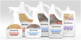 armstrong tile and vinyl floor cleaner armstrong launches floor