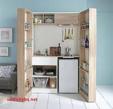 cuisine sur pied armoire coulissante cuisine ikea beneficial cuisine cuisine