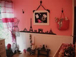 Paris Themed Bedroom Ideas by Teens Room Teens Room Paris For Found Household Room U201a Teens