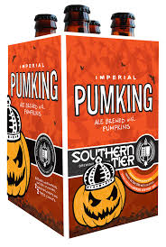 Long Trail Pumpkin Ale Calories by Pumking Imperial Ale Southern Tier Brewing Company