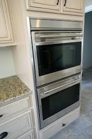 repeindre cuisine chene repeindre cuisine en chene cuisine repeindre cuisine chene avec