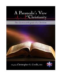 A Paramedics View Of Christianity By Pararev