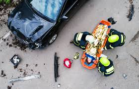 100 New York Truck Accident Attorney Brooklyn Car Lawyer 1 Rated Auto