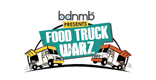 Food Truck Warz 2 Kicking It Up A Notch | Bdnmb.ca Brandon MB Food Truck Wars Muskogee Chamber Of Commerce Jeremiahs Ice On Twitter Keeping It Cool With Ucf_knightro Sanford Food Truck Wars Competion Sanford 365 Foodtruckwar2 Naples Herald Food Truck On The Brink Lunch And The City Ucfastival Adds Atmosphere To Spring Game Life Nsmtoday Inaugural Event At Six Bends Ft Myers Pizza Nyc Film Festival I Dream Of Warz 2 Kicking Up A Notch Bdnmbca Brandon Mb Wars Saskatoon Association Faq