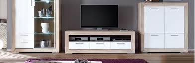 tv lowboards tv bänke