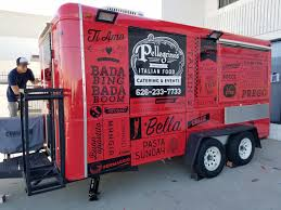 Full Service Design   LA Wraps Food Trucks Galore Dtown Vancouver Bc Truck Tuesdays Begin April 10 Larkin Square Nueva Cantina St Petersburg 2018 Review Super Tot Atlanta Roaming Hunger And Music Lineup For Tuesday Announced Food Truck Wine With Karl Mywinepal Jefes Original Fish Taco Burgers Miami Fl Jefesoriginal Bing Stock Photos Images Alamy Bada Bings The Spdie Solutions Reviews Beach Fries Dc Fiesta A Realtime Championship Of Texas Cheesteak Big Pete