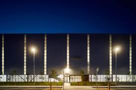 100 Bda Architects BDA Architecture Awards