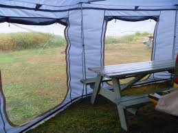Question About Regular Vs. Foxwing Awnings - Expedition Portal Foxwing Awning 31100 Rhinorack 31200 Passenger Side Oztent Awning Bromame Driver Suppliers And Manufacturers At Vehicle Camping Rack Awnings Page 1 Outfitters Rhino Tagalong Tent Perfect Accessory To Compliment Bundutec Review Bunduawn Style Youtube China 4x4 Accsories Car Rooftop Eeering Express We Love Our Dc Canopy