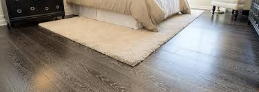 Installing Laminate Floors On Walls by Provenza Floors Hardwood Installation Guidelines