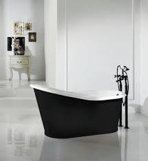 Bathtub Reglazing Clifton Nj by Bathtub Reglazing Cintinel Com