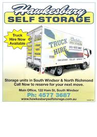 Specials Long Distance Moving Services From Haynes Van Storage Rental Leasing Nextran Specials Monarch Truck Enterprise Drives Growth Strategy Into 2018 Schwing America On Twitter Mixer Packages Are Moving Deals Budget Cargo And Pickup Bristol Car Rentals Blog Free Movein Fort Knox Self Box Isuzu Intertional Dealer Ct Ma Trucks For Sale