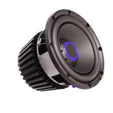 Best Subwoofer For Dodge Ram Quad Cab Reviews In October 2018! Truck Art The Apollos Kicker 60k Demo Truck Subwoofer Amp L7 Buy Or Sell Car Audio Nashua Nhtradeland Nh 10tw14 Subwoofer Drivers Tw1 Jl Custom Center Console Sub Box In Regular Cab Youtube Rockford Fosgate 2x12inch T1d412 Subs T15001bdcp Package Kicker For Dodge Ram Crewquad 0215 Package12 Compd Subwoofer In Chevy Ck Silverado 8898 Dual 12 Coated Worlds Best Photos Of Bass And Subwoofers Flickr Hive Mind Install Creating A Centerpiece Truckin Pasmag Performance Auto And Sound Alpine Id X Series Complete Crew 2012 Up Speaker Upgrade 2 Cs