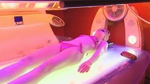 planet fitness will not offer unlimited indoor tanning in ag