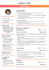 Best Resume Layout: 2019 Guide With +50 Examples And Samples Best Resume Layout 2019 Guide With 50 Examples And Samples Sme Simple Twocolumn Template Resumgocom Templates Pdf Word Free Downloads The Builder Online Fast Easy To Use Try For Mplate Women Modern Cv Layout Infographic Functional Writing Rg Examples Reedcouk Layouts 20 From Idea Design Download Create Your In 5 Minutes Ms 1920 Basic 13 Page Creative Professional Job Editable Now