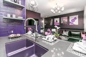 100 Flip Flop Homes Bar And Restaurant Design Services By Aubrey Marunde Of Or