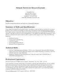 Resume Skills Examples Pharmacy Technician Samples Tech Sample Resumes Pharmacist