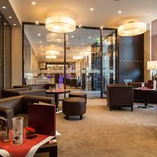 mozart bar restaurant chemnitz sn opentable