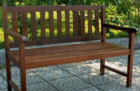 bench miraculous park bench construction plans fascinate park