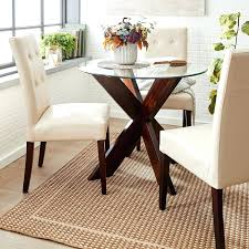Pier One Dining – Furera.info May 2019 Archives Page 7 Whitewashed Ding Table Small Marble How To Cover Room Chair Cushions Chair Parsons Ding Chairs Upholstered Oversized Cover Eastwood Tobacco Brown Pier 1 Adelle Seagrass Imports Small Room Table Inspiring Fniture Ideas With Elegant One Pier One Polskadzisinfo Slipcovers Brilliant Covers F75x On Tables Anticavillainfo Home Design 25 Scheme