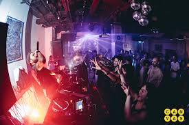 10 Best Singapore Clubs - All The Best Nightclubs And Discos In ... 10 Best Live Music Restaurants Bars In Singapore For An Eargasm Space Club Bar And Dance At Nightlife With Amazing Bang Singapore Top Dancing Dragonfly Youtube C La Vi Lounge Rooftop Nightclub Marina Bay Sands Blog Pub Crawl New People Friends Awesome Night Unique Dinner Venues We Are Nightclubs Bangkok Bangkokcom Magazine 1 Altitude Worlds Highest Alfresco The Perfect Weekend Cond Nast Traveler Lindy Hop Balboa Courses
