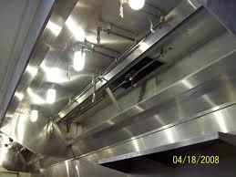 kitchen light kitchen design ideas