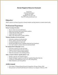 Dental Assistant Resume Objective 650*838 - Dental Assistant ... Entry Level Dental Assistant Resume Fresh 52 New Release Pics Of How To Become A 10 Dental Assisting Resume Samples Proposal 7 Objective Statement Business Assistant Sample Complete Guide 20 Examples By Real People Rumes Skills Registered Skills For Sample Examples Template