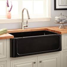 Rohl Fireclay Sink Cleaning by 30