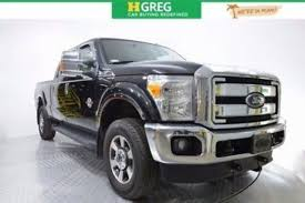 Diesel Ford F-250 In Miami, FL For Sale ▷ Used Cars On Buysellsearch 1996 Ford F250 73l Powerstroke Diesel Crew Cab For Sale Freightliner Food Truck Used Sale In Florida Elegant Chevy 2500 For Has Maxresdefault On Cars Design 47 Expert Trucks Autostrach Ford F250 Single Cab In Cars On 2017 Chevrolet Silverado 2500hd Pricing Features Ratings And Hot Shot Hauler Expeditor Tsi Sales Duval Kerrs Car Inc Home Umatilla Fl Haims Motors