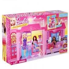 Buy 2 Sets Of Barbie Doll Clothes With Underwear Nightwear Bathrobes