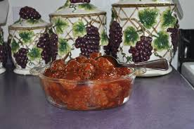 Grape Decor For Kitchen Cheap by Grape Canister Sets Kitchen Latest Ivory And Black Kitchen