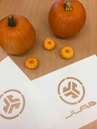 American Flag Pumpkin Carvings by Jlab Audio Halloween Pumpkin Carving Contest