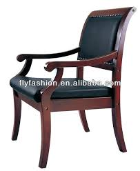 Desk Chair With Arms And Wheels by Office Chair Arms Replacement Ergonomic Chair With No Wheels