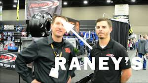 RANEY'S TRUCK PARTS! - YouTube Peterbilt Projection Headlights At Raneys Youtube Jw Speaker Round High Beam Led Headlight Model 95 Truck Parts Raneys Truck Parts Coupons Best Resource Car Rim Simulator Beautiful Stainless Steel Wheel Simulators Raney S Company And Product Info From Mass Transit Ebay Competitors Revenue Employees Owler Profile 80 Rollin Lo Half Fenders 38 Quarter Super Long With Triangle Mounting Automotive Ecommerce Platform Bigcommerce
