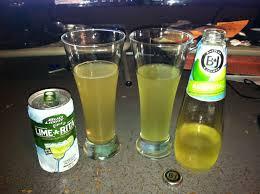 Bud Light Lime A Rita VS Bartles & Jaymes Margarita Review