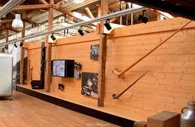 le musée la maison du fromage vallée de munster