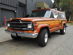 Seattle's Parked Cars: 1979 Jeep J10 Honcho Jeep Gladiator 4door Pickup Truck Coming In 2013 Used Wrangler Unlimited Sport 4d Utility Colorado Jks9 Usa Inc News Grand Cherokee Srt8 9 May 2018 Autogespot Lite 7 Led Headlight Vs Stock On Jeep Jk Youtube 4wd 4dr Freedom Edition At Honda Willys Christmas Jeeps Pinterest Classic 1953 In Brooklyn Editorial Image Of Offroad 4x4 Custom Truck Suv Rubicon 93 Best Images On Car And 2014 With Chevrolet Silverado 1500 Work Greeley Co Fort Collins Review Ram 3500 Diesel Video The Truth About Cars