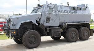 SWAT | Schertz, TX Police Armored Guard Swat Truck Vehicle With Lights Sounds Ebay Cars Bulletproof Vehicles Armoured Sedans Trucks Ford F550 Inkas Sentry Apc For Sale Used Tdts Peacekeeper Youtube Vehicle Sitting In Police Station Parking Lot Stock Multistop Truck Wikipedia Gasoline Van Suppliers And Manufacturers At Alibacom Swat Mega Intertional 4700