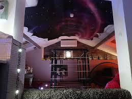chambre avec privatif marseille chambre hotel avec dans la chambre marseille beautiful luxe